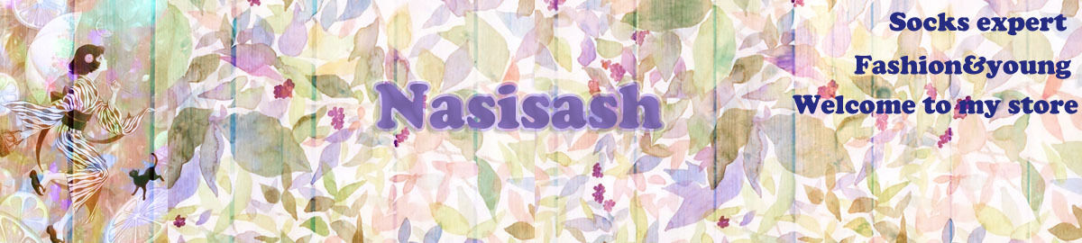 nasisash