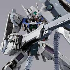 METAL BUILD Gundam Astraea + Proto GN High Mega Launcher Figure JAPAN OFFICIAL