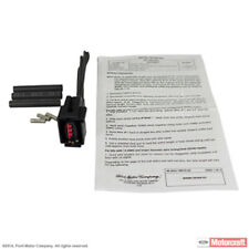 Ignition Coil Connector MOTORCRAFT WPT-526