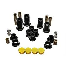 Front Control Arm Bushings Energy Suspension 3.3190G