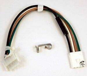 Viking Ice Maker Wire Harness Kit Part 002253-000