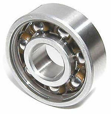 Yamaha Motorcycle Bearings
