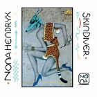 NONA HENDRYX - SKINDIVER - CD SIGILLATO 2013