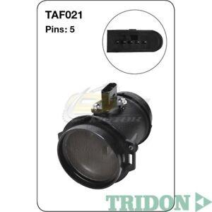 TRIDON MAF SENSORS FOR Audi A6 C7 10/14-3.0L DOHC (Diesel)
