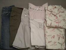 lot de vêtements fille 12 ans ( 7 pièces) (I1)