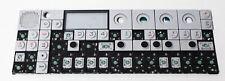 Teenage Engineering OP-1 Keyboard Replacement / Parts with 25 Keys