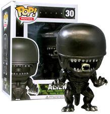 Funko pop - Alien figura 10cm