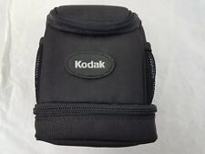 Small Digital Camera Bag NEW Never Used 4.5 x 3 x 6 inches tall  Black