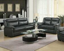 Sunroom Sofa Sets For Sale In Stock Ebay