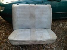 LDV Seats Commercial Van & Pickup Parts