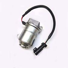 Motore elettropompa per cambio robotizzato FIAT - ALFA ROMEO - LANCIA - 71752637
