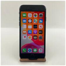 New listing Apple iPhone 8 256Gb Gray (Unlocked) A1863 (Cdma + Gsm)