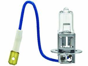 For 2003-2012 Maybach 57 Fog Light Bulb Hella 98358TS 2004 2005 2006 2007 2008
