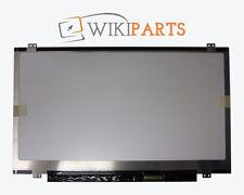 "New Original For Clevo W540SU1 14.0"" LED Matte Notebook Screen WXGA Display"