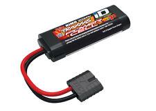 Traxxas Battery, Series 1 Power Cell ID, 1200mAh (NiMH, 7.2V flat) 2925X