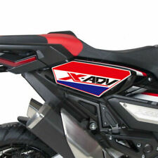Motorcycle Rear Side Fairing Decal Sticker For the Honda X-adv xadv 750 17-18