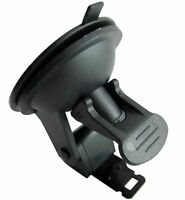 Sticky Windshield Mount (Suction Cup, Cups) For WHISTLER Radar Detector