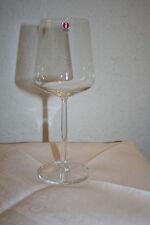 Iittala serie Essence vino rosso vetro, 45 CL, sappi etichetta Orig. SCATOLA