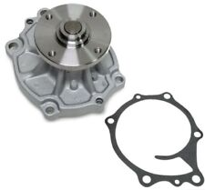 21010-50K26 21010-50k28 21010-FF225 21010-P7588 FOR NISSAN WATER PUMP BA005
