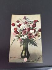 Germany Unposted Collectable Greeting Postcards