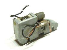E1620 roco 1x engranajes bloque para ÖBB 1044/1144 (23241; 23242, 23261, 23262; 63,23)