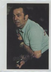 1973 PBA Bowling Marty Piraino