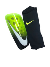 Nike Adult Mercurial Lite Soccer Shin Guards - Various Sizes Available