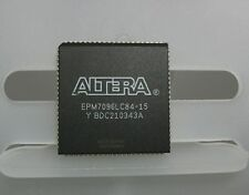 Altera Logic Device EPM7096LC84-15 Y BDC210343A 84-Pin -New Old Stock