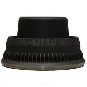 Brake Drum Rear NAPA/NAPA DRUMS-NDA 4401694 fits 1994 Dodge Ram 3500