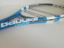 Babolat Pure Drive Gt Roddick Plus Tenis Raqueta Junior