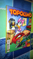TOPOLINO LIBRETTO # 2339 - 26 SETTEMBRE 2000 - WALT DISNEY