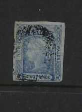 New South Wales 15  used  catalog  $220.00