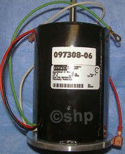 097308-06 motor For Desa Master Reddy Remington Heaters 079505-01 097300-02