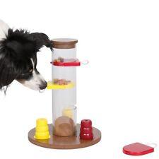 Trixie - Gioco strategico Gambling Tower per cani