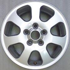 Rondell R.O.D. ROD 35 Alufelge 6,5x15 ET40 KBA 45751 jante rim wheel llanta