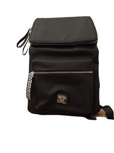 VERSACE Parfums Backpack 🎒