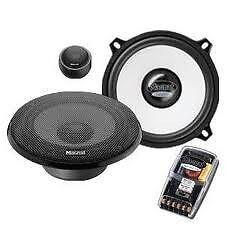 Magnat Selection 213  400W  2-Wege Komponentensystem 13cm 130mm Lautsprecher