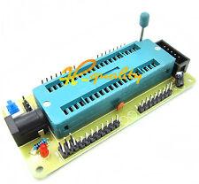 5PCS ATmega32 ISP ATMEGA16 System Board AVR Minimum System Development Board