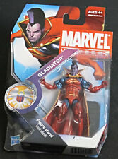 "Marvel Universe Gladiator3.75"" Action Figure Series 3 2010 New"