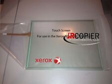 XEROX 252 260 7755 7765 7765 7775  Control panel Touch screen - New
