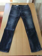 Pepe Jeans New Hynde 27/30