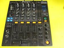 PIONEER DJM 800 FULLY SERVICED