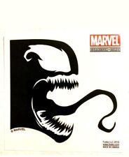 Funko Pop Venom Decal Marvel Collectors Corps Amazon Exclusive