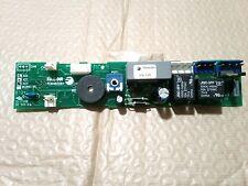modulo electronico Fagor FE9H022B1