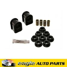 "Ford F-Series Truck Energy Suspension Sway Bar Kit 1"" #  4-5106G"