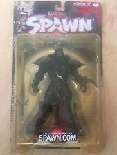 spawn action figures Samurai Spawn Series 19 The Samurai Wars