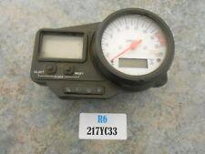 Velocímetro Yamaha R6 217HYC33