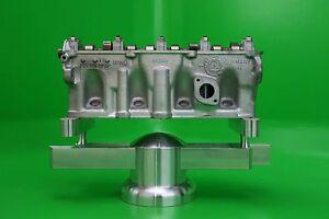 VW 1.8 MK1 GOLF GTI  Reconditioned Cylinder Head