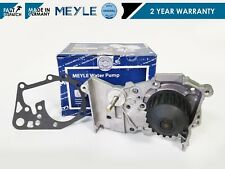 TOYOTA AYGO 1.0 2005 - 2014 SERVICE MAHLE OIL AIR POLLEN FILTER NGK SPARK PLUGS