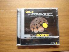 CD The Dome Vol.5
